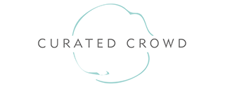 curated-crowd_square