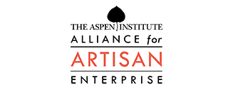 allianceartisan