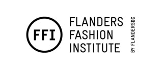 Flanders Fashion Institute