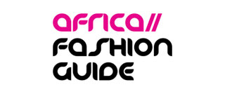 Africa Fashion Guide