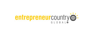 Entrepreneur Country Global