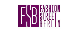 Fashion Street Berlin
