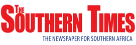 The Southern Times Newspaper