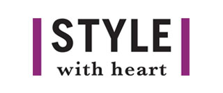 Style with Heart